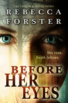 Before Her Eyes