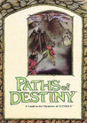 Paths of Destiny by Lord Shalineth