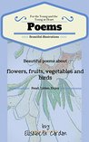 Children Poetry: Closer to Nature