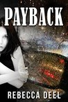 Payback (Otter Creek Book 5)