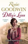 Dilly's Lass (Dilly's Story #2)