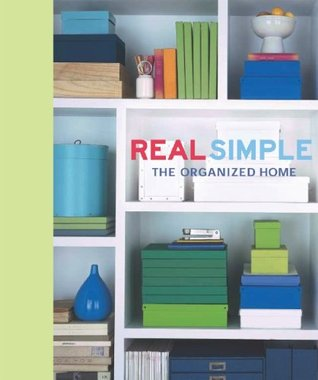 Real Simple by Real Simple