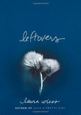Leftovers by Laura Wiess