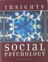 Insights; Readings in Social Psychology