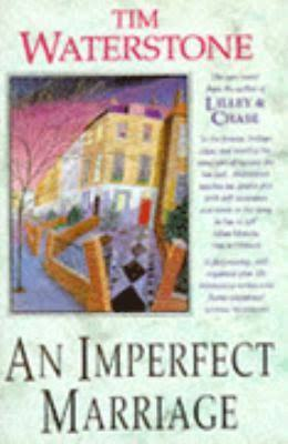 An Imperfect Marriage