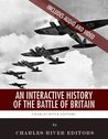 An Interactive History of the Battle of Britain