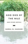 God Dies by the Nile and Other Novels (God Dies by the Nile, Searching, and The Circling Song)