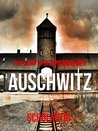 Auschwitz: The camp of disappearing men.