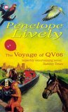 The Voyage of QV66