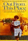 Out from This Place by Joyce Hansen