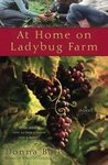 At Home on Ladybug Farm (Ladybug Farm #2)