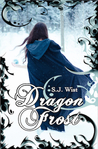 Dragon Frost