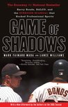 Game of Shadows: ...
