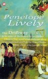 The Driftway by Penelope Lively