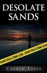 Desolate Sands Crime Book 5 (Detective Alec Ramsay Crime Mystery Suspense Series)