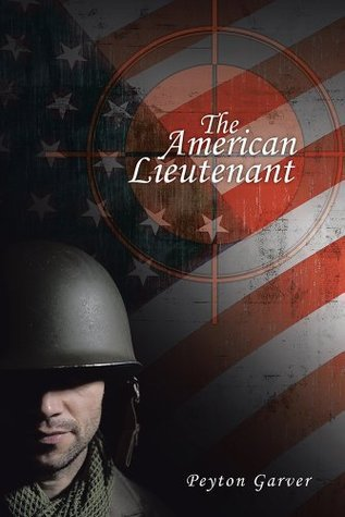 The American Lieutenant