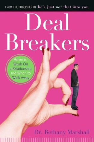 relationship deal breakers religion and spirituality