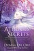 Athena's Secrets (The Delphi Bloodline, #1)