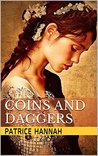 Coins and Daggers