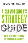 A Crowdfunder's S...