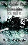 Deceit and Lies (The Black Rose Chronicles #1)