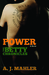 Power (The Betty Chronicles #2)