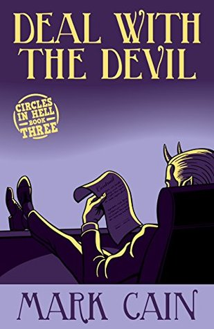 Modern day deals with the devil
