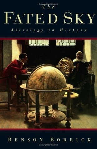 a discussion on the history of astrology in america You will find an historical survey of the history of mythology, the study and analysis of myth  proceeds to an overview of the various forms of allegorical mythology that dominated.