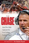 The Chase: How Ohio State Captured the First College Football Playoff
