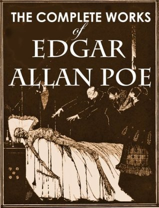 wody allen short stories essays