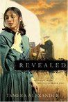Revealed (Fountain Creek Chronicles, #2)