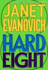 Hard Eight (Stephanie Plum #8)