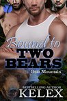 Bound to Two Bears (Bear Mountain Book 1)