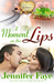 A Moment on the Lips (Whist...