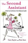 The Second Assistant: A Tal...