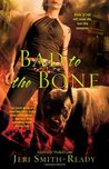Bad to the Bone (WVMP Radio, #2)