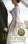 The Reformer (Power of the Matchmaker)