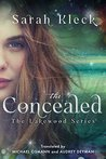 The Concealed (Lakewood, #1)