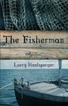The Fisherman: A ...