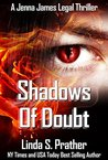 Shadows of Doubt (Jenna James)