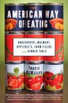 The American Way of Eating by Tracie McMillan