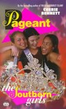 The Southern Girls (Pageant, #1)