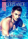 Acceptance (The Mermen #2)