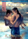 Caller (The Mermen #3)