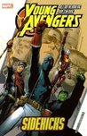 Young Avengers, Volume 1 by Allan Heinberg
