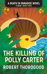 The Killing of Polly Carter (Death in Paradise, #2)