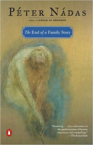 The End of a Family Story