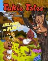 Tukie Tales: Helping Is Fun! (Tukie Tales, #4)