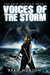 Voices of the Storm (The Ra...