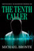 The Tenth Caller